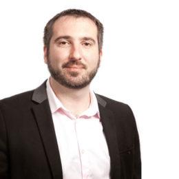 Julien Soreau